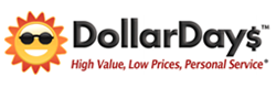 DollarDays Coupons and Deals
