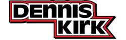Dennis Kirk Coupons and Deals