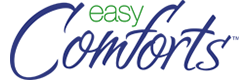 Easy Comforts Coupons and Deals
