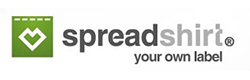 Spreadshirt Coupons and Deals