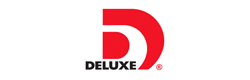 Deluxe Corp. Coupons and Deals