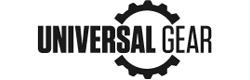 Universal Gear Coupons and Deals