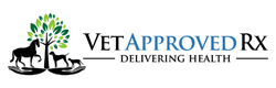 VetApprovedRx Coupons and Deals
