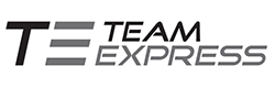 Team Express Coupons and Deals