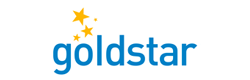GoldStar Coupons and Deals