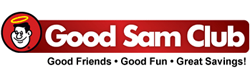 Good Sam Club Coupons and Deals