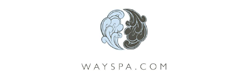 WaySpa Coupons and Deals