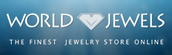 World Jewels Coupons and Deals