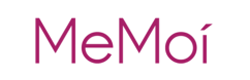MeMoi Coupons and Deals