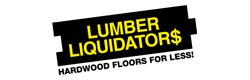 Lumber Liquidators Coupons and Deals