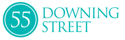 55 Downing Street Coupons and Deals