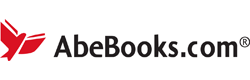 AbeBooks Coupons and Deals