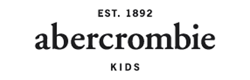 Abercrombie Kids Coupons and Deals