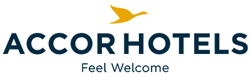 Accor Hotels Coupons and Deals