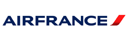 Air France Coupons and Deals