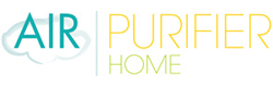 Air Purifier Home Coupons and Deals