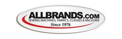 AllBrands Coupons and Deals