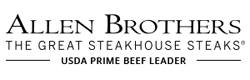 Allen Brothers Coupons and Deals