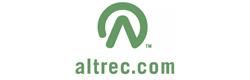 Altrec Outdoors Coupons and Deals