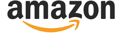 Amazon Coupons and Deals
