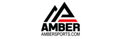 Amber Sporting Goods Coupons and Deals