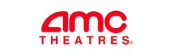 AMC Theatres Coupons and Deals