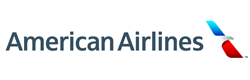 American Airlines Coupons and Deals