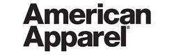 American Apparel Coupons and Deals