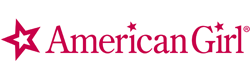 American Girl Coupons and Deals