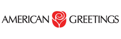 American Greetings Coupons and Deals