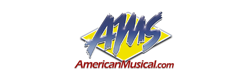 American Musical Supply Coupons and Deals