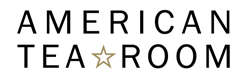 American Tea Room Coupons and Deals