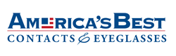 America's Best Contacts Coupons and Deals