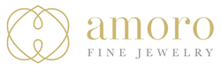 Amoro Fine Jewelry Coupons and Deals