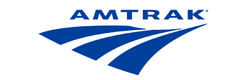 Amtrak Coupons and Deals