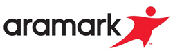 Aramark Coupons and Deals