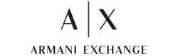 Armani Exchange Coupons and Deals