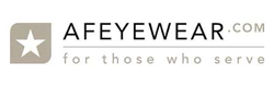 AFeyewear.com Coupons and Deals