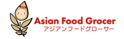 Asian Food Grocer Coupons and Deals