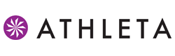 Athleta Coupons and Deals