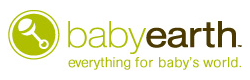 Baby Earth Coupons and Deals