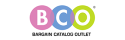 Bargain Catalog Outlet Coupons and Deals