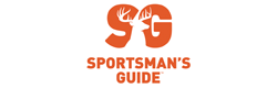 Sportsman's Guide Coupons and Deals