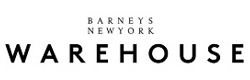 Barneys Warehouse Coupons and Deals