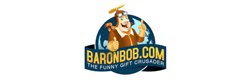 Baron Bob Coupons and Deals