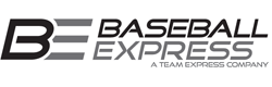 Baseball Express Coupons and Deals
