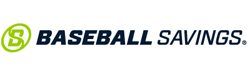 BaseballSavings.com coupons