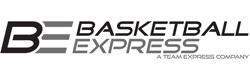 Basketball Express Coupons and Deals