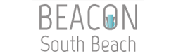 Beacon Hotel Coupons and Deals