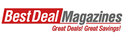 BestDealMagazines Coupons and Deals